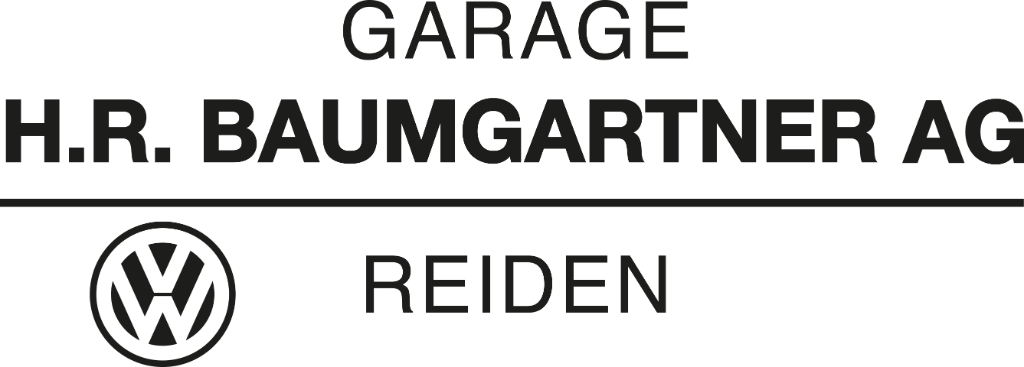 Garage H.R. Baumgartner AG